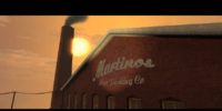 Martino's Meat Packing Company