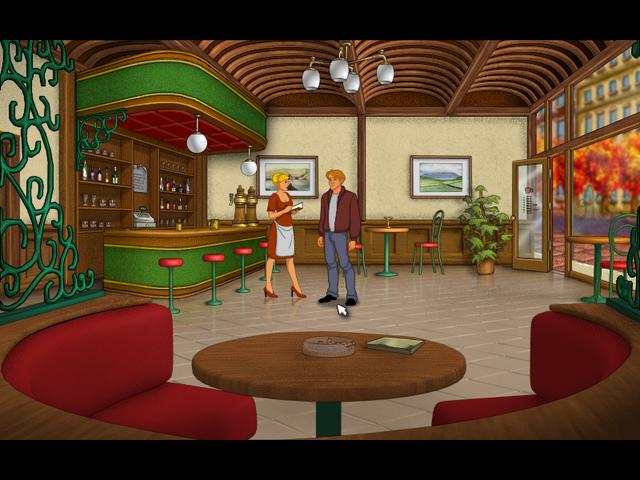 File:Cafe Broken Sword 2.5.png