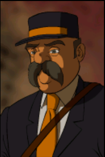 File:Eklund as Conductor.png