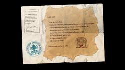 Manuscript BS5