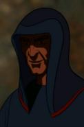 The Grandmaster 2