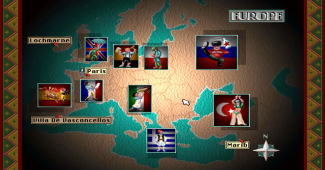 File:Map Europe BS1.png