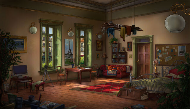 File:Nicos-apartment-bs5.jpg