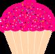 Cupcake-md