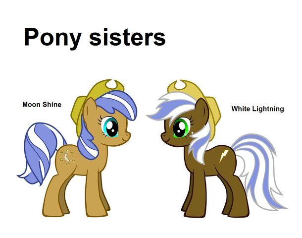 File:Pony Sisters 1200.jpg
