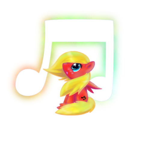 File:Colourful note by silvercyh-d4pt456 (1).png