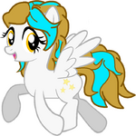 A Pony Request2