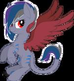 Midnight Bakula ID