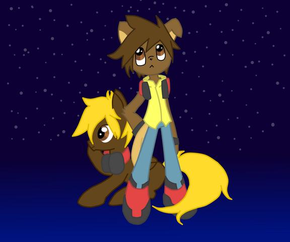 File:KaroiFurry+PonyNightSky.png