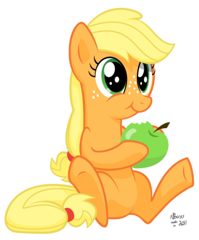 File:Applefilly.png