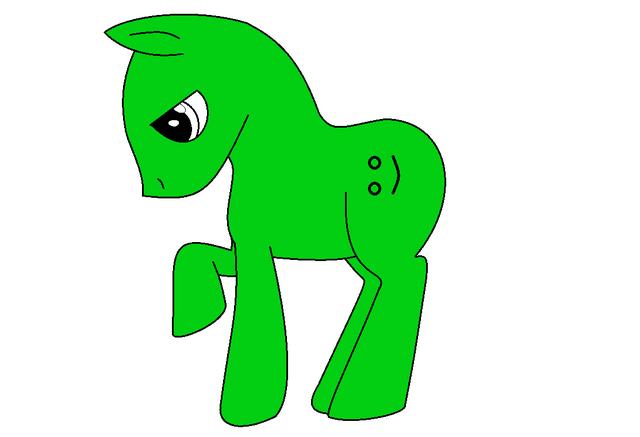 File:My little pony fim male base by soniskbooster-d3bgbzs.png