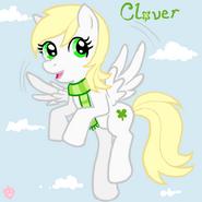 Clover--