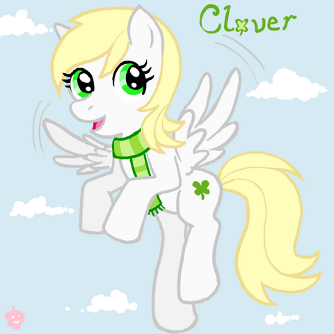 File:Clover--.png