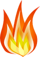 Shaded-flames-hi