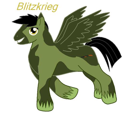 File:Blitzkrieg by firetern-d49vkbh.png