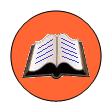 File:Story Crew Emblem.png
