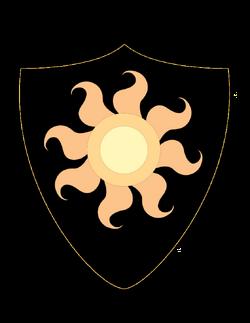 Dawn shield
