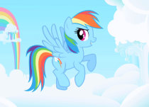 File:210px-Rainbow Dash opening theme.png