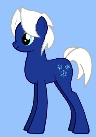 File:Blue Frost.jpg