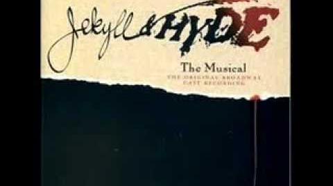 Thumbnail for version as of 22:39, September 25, 2012