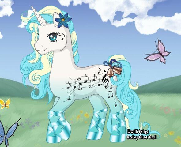 File:Music Pony.jpg