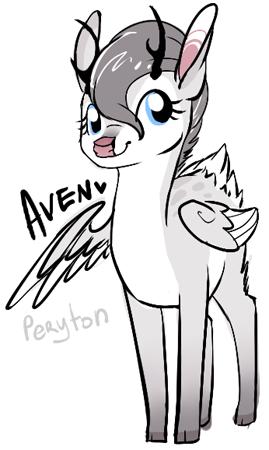 File:AvenPerytonref.png