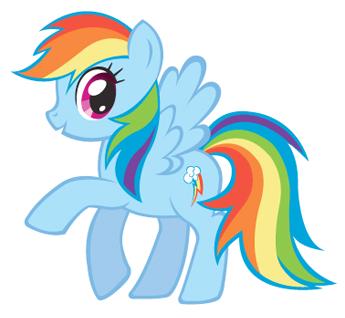 File:440782-rainbow super.png