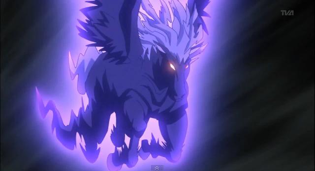 File:Phantom Pegasus.png