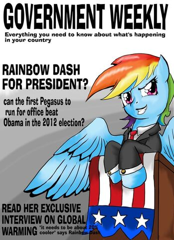 File:Rainbow dash for pres by blabyloo229-d4hdyf2.jpg