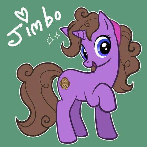 File:129801021691-Jimbo Pony in color.jpg