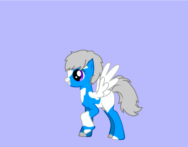 File:PonyWithBackground2.png