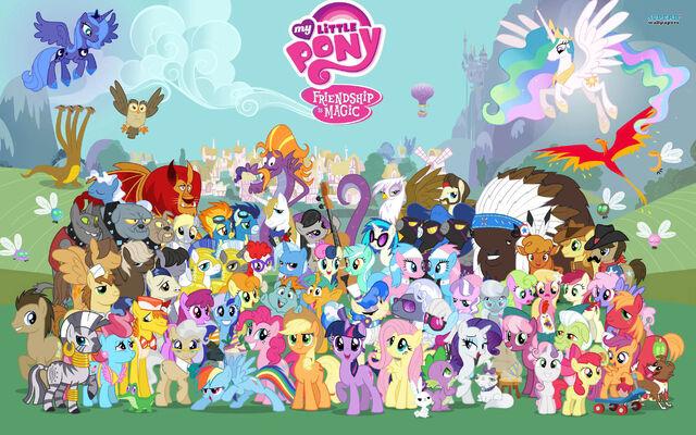 File:My-little-pony-friendship-is-magic-wallpaper-hd.jpg