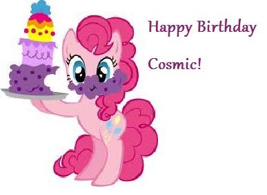 File:Comic pinkie birthday.jpg