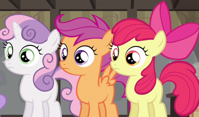File:Cutie Mark Crusaders.PNG