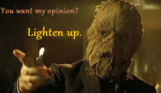 File:Lighten up scarecrow.png