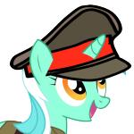 File:General Lyra.png