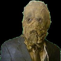 File:Scarecrow transparent.png