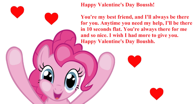 File:Boushh Valentine's Day Picture.png