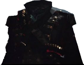 File:Headless Horseman transparent.png