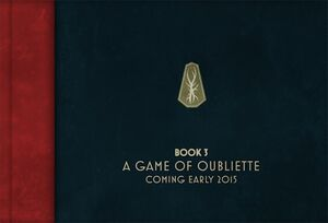 Book 3 announcement cover halfsize