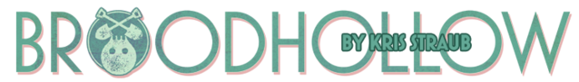 File:Bh logo wikia.png