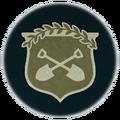 Book 2 emblem.png