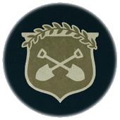 File:Book 2 emblem.png