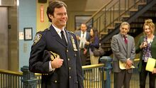 Brooklyn-Nine-Nine-New-Captain-633x356