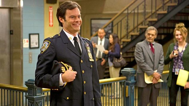 File:Brooklyn-Nine-Nine-New-Captain-633x356.jpg