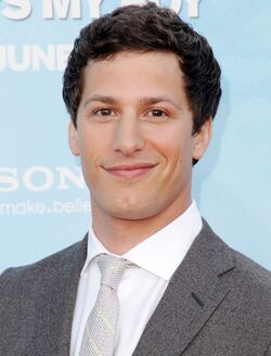 Andy-samberg-premiere-that-s-my-boy-01