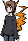 Mikachu