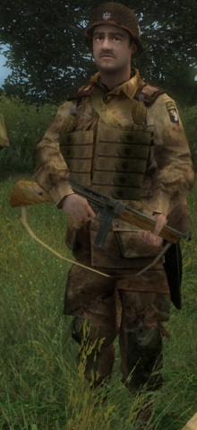File:Lt.Col.Cassidy.png