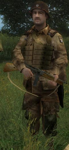 Lt.Col.Cassidy