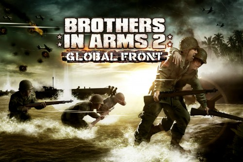 File:Brothers-In-Arms-2.jpg